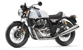 royal enfield continental gt 650 accessories