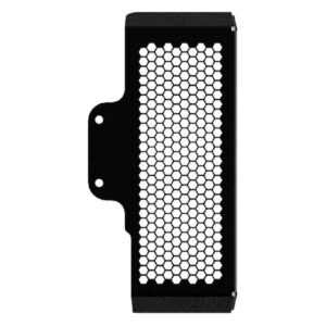 Royal Enfield Himalayan Radiator Guard