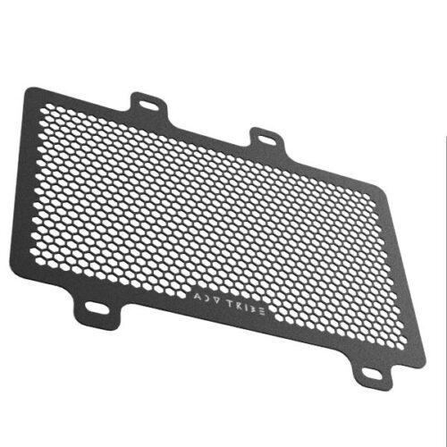 KTM Duke 390/250 Radiator Guard